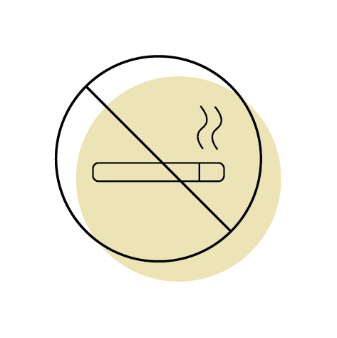 Rauchen_verboten